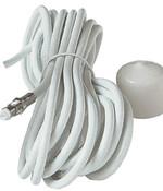 Navico VHF kabel 30 meter
