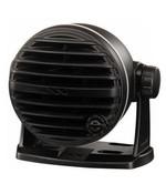 Standard Horizon  externe versterkte marifoonspeaker