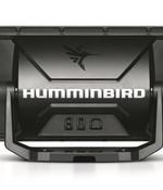 Humminbird Beugel  Helix 7