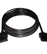 Raymarine SeaTalk1 kabel met gegoten connectoren