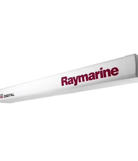 "Raymarine 48"" Open Scanner – Super HD Color"