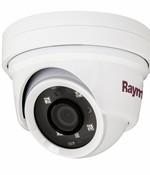 Raymarine CAM220 IP marinecamera