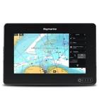 Raymarine Axiom 7 GPS kaartplotter - met navionics kaart