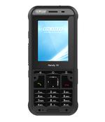Ecom Handy 10 RGD