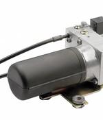 Vetus Elektro-Hydraulische pomp, type C