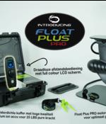 Float Plus PRO systeem