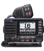 Standard Horizon  GX6500E marifoon met Klasse B AIS