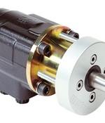 Vetus HT1025 hydraulisch besturing 145 CC/OMW