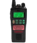 Entel HT544 VHF