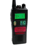 Entel HT583 UHF