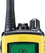 Entel HT649 GMDSS