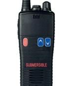 Entel HT882 UHF ATEX IIA