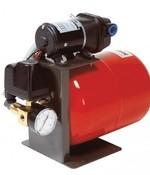 Vetus HYDRF24 hydrophoor