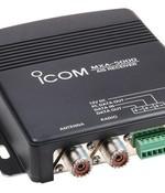 Icom MXA-5000