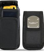 RugGear pouch voor RG600, RG700 en RG730