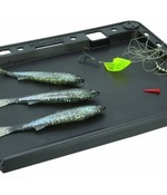Scotty Bait Board SC455