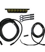 Navico SimNet Starter Kit-1