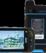 Ecom Smart-Ex 01 Camera