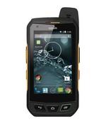 Sonim XP7 extreem Smartphone