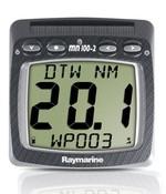Raymarine T110