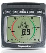 Raymarine T112