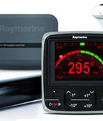 Raymarine EV-200 Linear