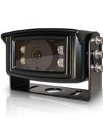 Sven A4 Pro camera 120°