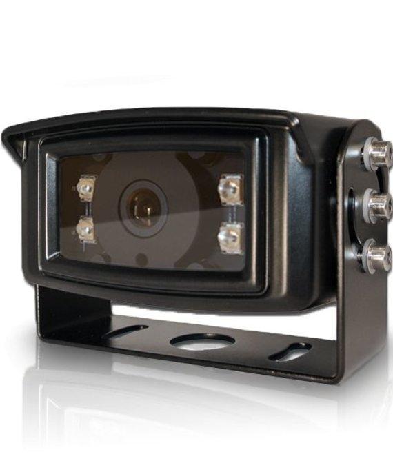 Sven A4 Pro camera 92°, heavy duty