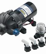 Vetus WP1220  waterdruk pomp