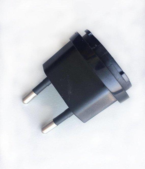 i.safe 230V Plug EU
