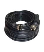 Sven 4 pins kabel