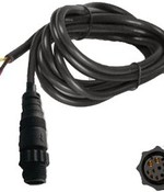 Navico GO5, Vulcan 5 PWR/N2K kabel