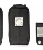 RugGear pouch RG740