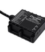 Teltonika FMB202 stof- en waterdichte GPS tracker