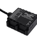 Teltonika FMA202 stof- en waterdichte GPS tracker