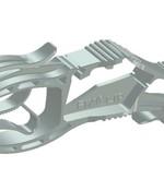FIXCLIP mini wasknijper