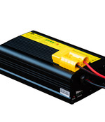 rebelcell 16.8V8A Outdoorbox lader