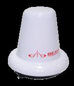 iridium Beam Active Antenne