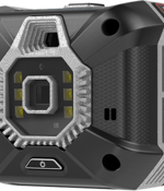 Ecom Cube 800