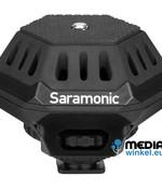 Saramonic SR-SMC20