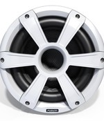 Fusion SG-SL10SPW 10 inch Sport White LED