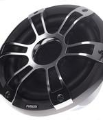 Fusion SG-SL101SPC 10 inch  Subwoofer LED