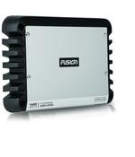 Fusion SG-DA51600 vijf kanaals versterker