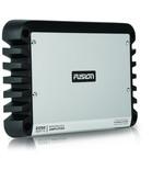 Fusion SG-DA12250 een kanaals versterker