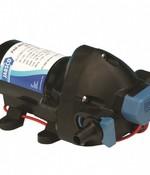 Jabsco Drinkwaterpomp 12V - 25psi - 11ltr