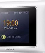 Huawei E5787s-33a