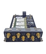Peplink Flex Module Plus 3x LTEA Module