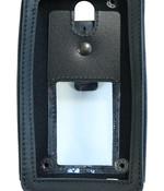 i.safe IS655.2 leather case