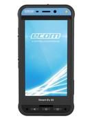 Ecom Smart-Ex 02 Camera