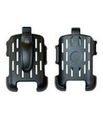 i.safe IS530 belt clip